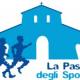 La Pasqua degli sportivi.