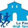 La Pasqua degli Sportivi