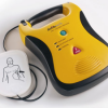 3° Corso decanale BLSD per l'uso del defibrillatore