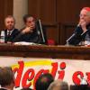 Natale degli Sportivi con il Cardinale Scola