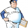 L'identikit dell'allenatore… in oratorio
