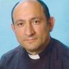 Don Giuseppe è tornato alla Casa del Padre