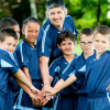 Corso decanale per nuovi Educatori Sportivi
