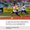 L'Arcivescovo invita tutti gli sportivi in Duomo