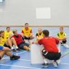 Corso decanale di 2° livello per educatori sportivi