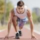 Corsi per dirigenti, allenatori, arbitri, guardalinee e refertisti anno sportivo 2019/2020
