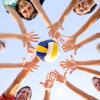 Volley: aperte le iscrizioni al Primaverile