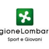 Fondi per lo sport da Regione Lombardia