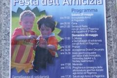 Festa dell\'Amicizia 2010