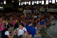 Festa dell\'Amicizia 2008