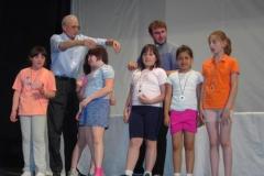 Festa dell\'Amicizia 2006