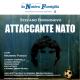 """""""la Nostra Famiglia"""" presenta: Stefano Borgonovo"""