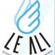 Progetto Le Ali: Imparare a volare anche durante la tempesta.