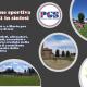 Chiusura anno sportivo 2020/21